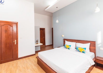 bedroom-apartment-holiday-siem-reap