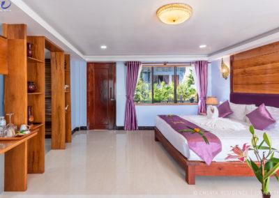 bedroom-siem-reap-cheata-residence