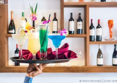 cocktail-hotel-bar-siem-reap-cheata