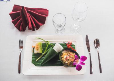 dish-khmer-food-restaurant-siem-reap-cheata