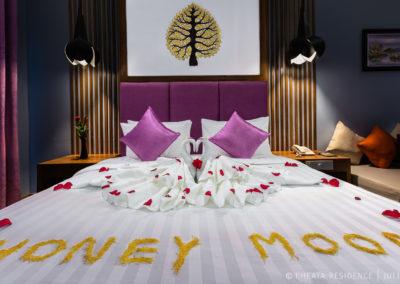 honey-moon-hotel-siem-reap-cheata