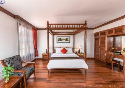 hotel-royal-crown-luxury-room