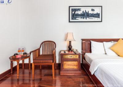 hotel-royal-crown-room