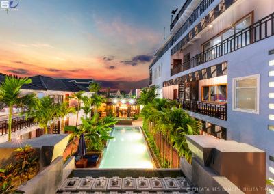 hotel-sunset-swimming-pool-cheata