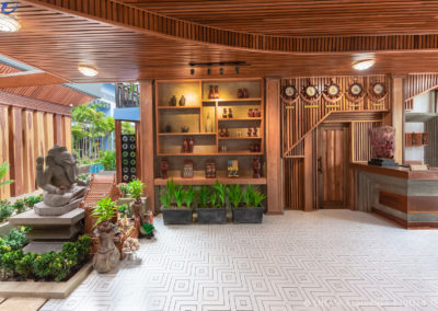 looby-residence-hotel-siem-reap-cheata