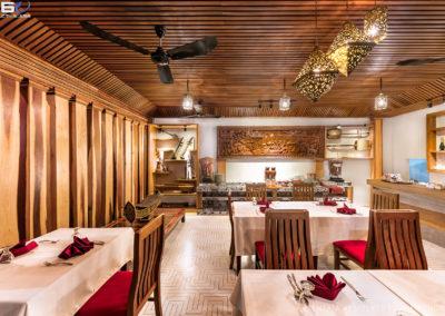 restaurant-hotel-residence-siem-reap-cheata