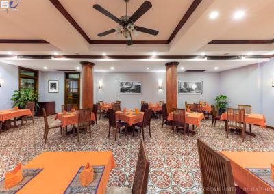 restaurant-hotel-royal-crown