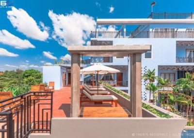 terrace-hotel-siem-reap-pool-cheata