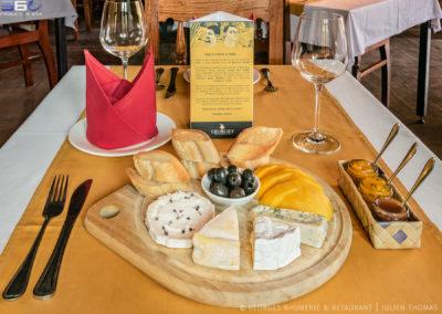 cheese-platter-chutney-restaurant