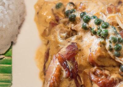 chicken-white-sauce-kampot-pepper