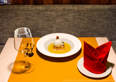 dessert-angkor-cake-mango-ricotta