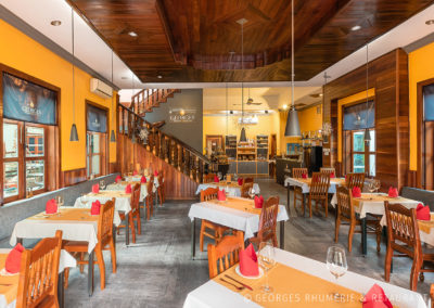 restaurant-french-creole-siem-reap