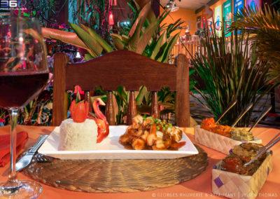 restaurant-prawn-cambodia-chutney-chilli